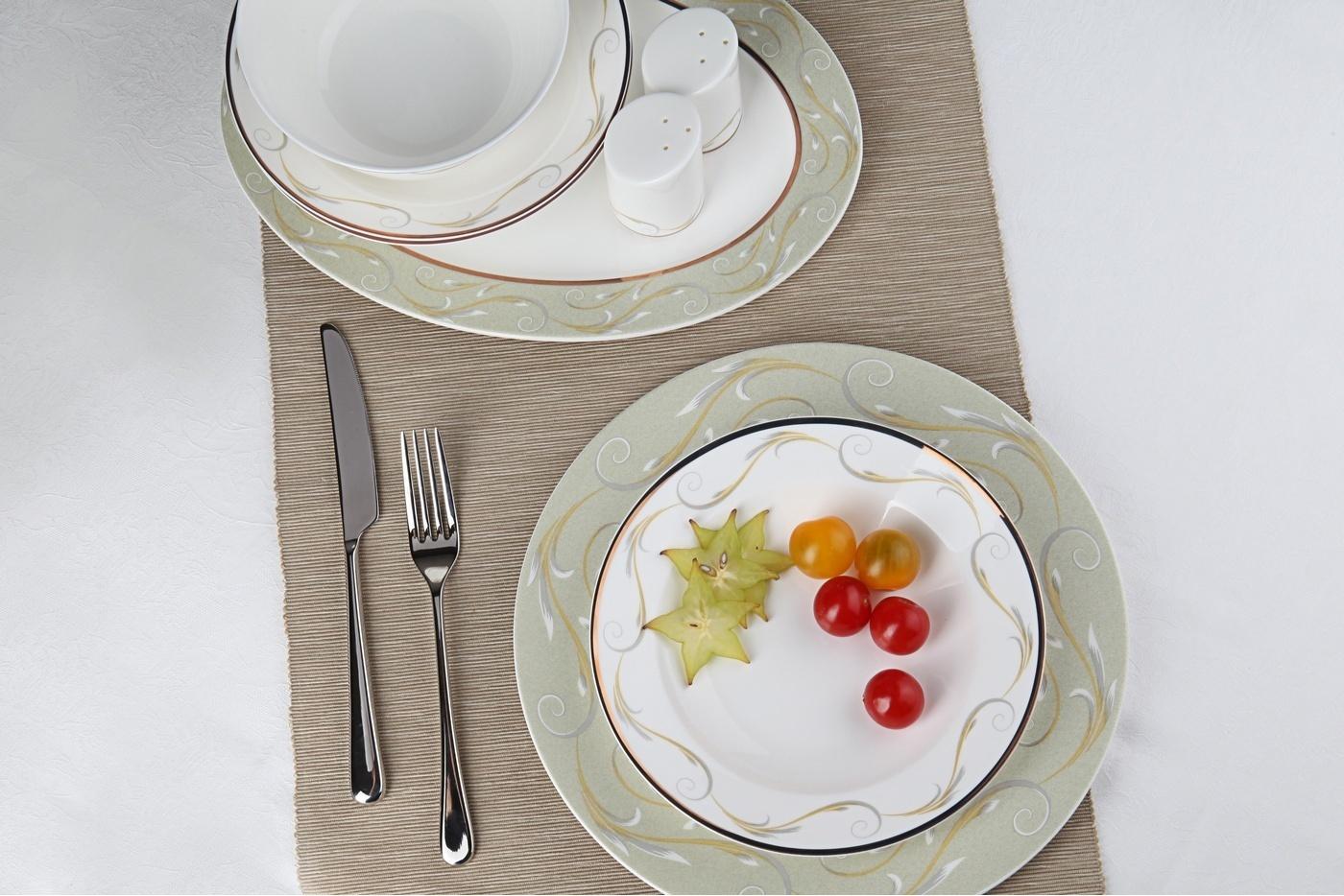 Кольца от best-kitchen.ru