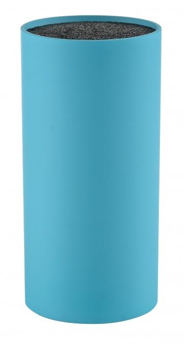 Подставка для ножей ZONE GOURMET CONFETTI 331026