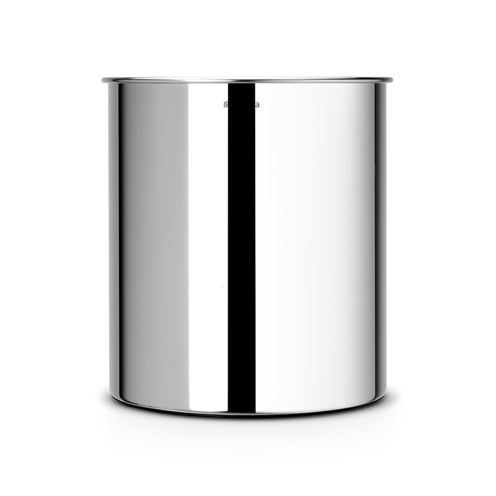 Контейнер для мусора  6370125 от best-kitchen.ru
