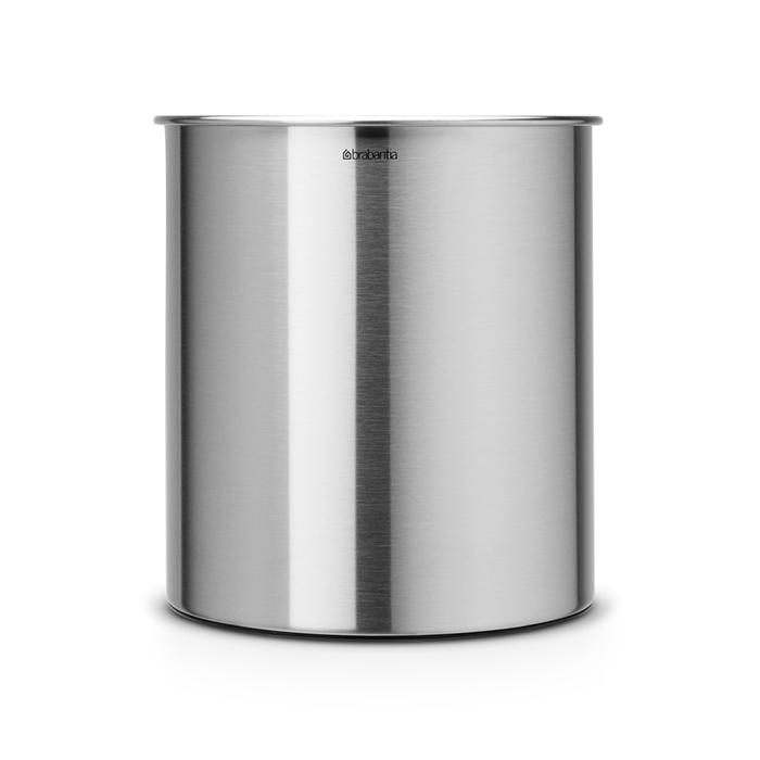 Контейнер для мусора  6370126 от best-kitchen.ru