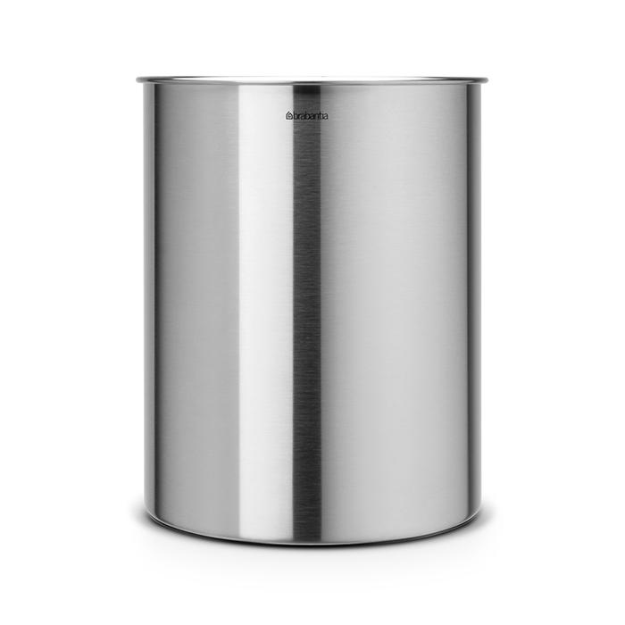 Контейнер для мусора  6370175 от best-kitchen.ru