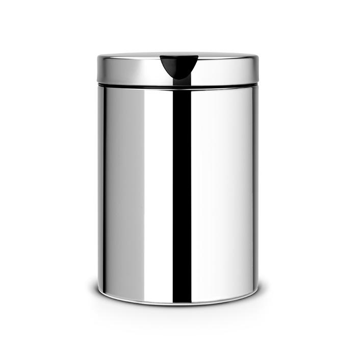Контейнер для мусора  6369872 от best-kitchen.ru