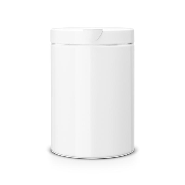 Контейнер для мусора  6369875 от best-kitchen.ru