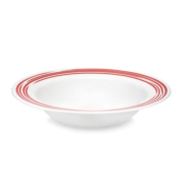 Блюдо сервировочное  6378331 от best-kitchen.ru