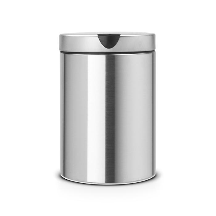 Контейнер для мусора  6369874 от best-kitchen.ru