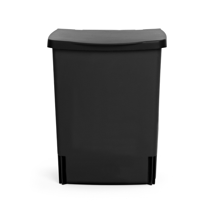 Контейнер для мусора  6369992 от best-kitchen.ru