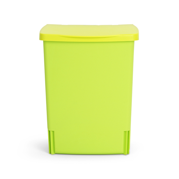 Контейнер для мусора  6370051 от best-kitchen.ru