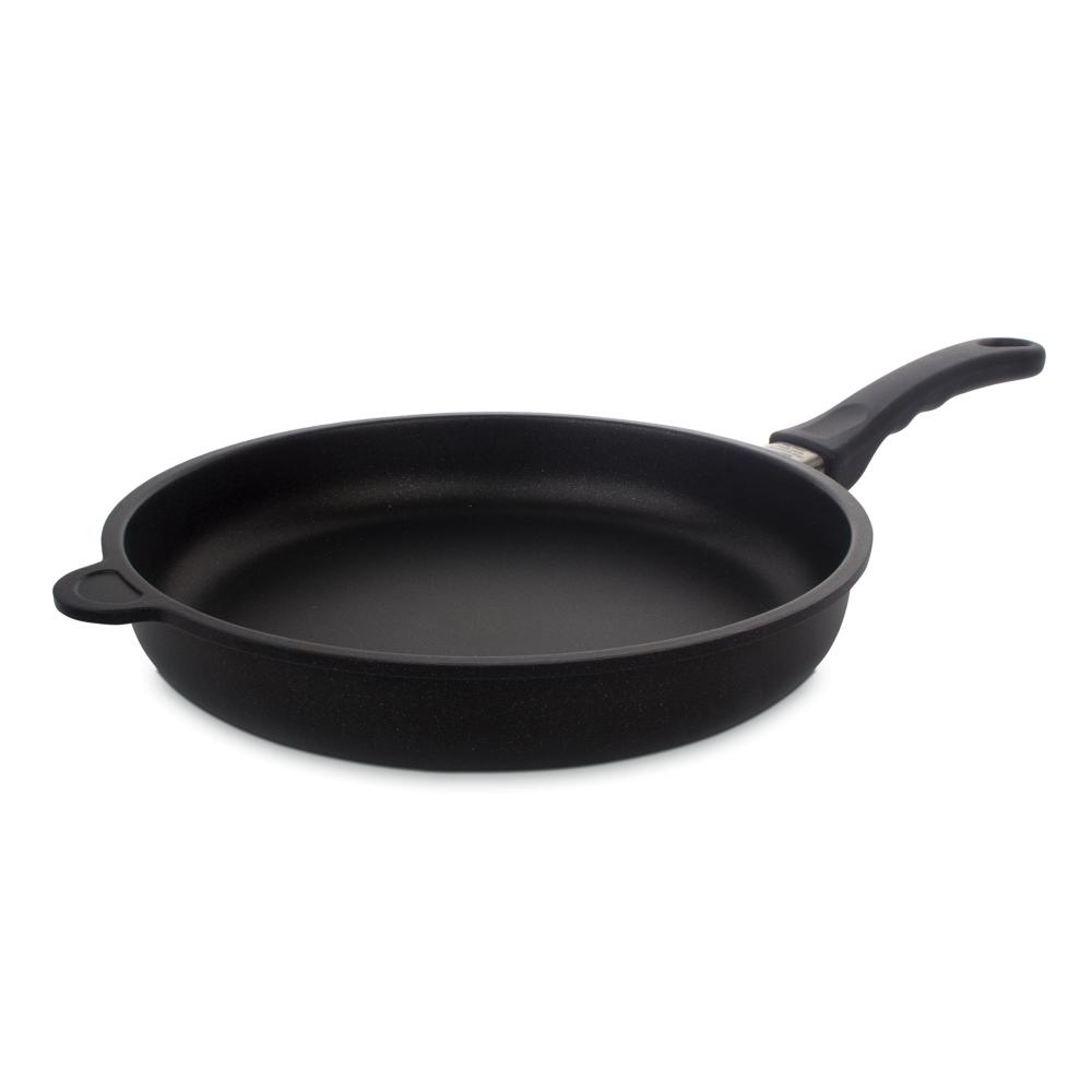 Сковорода 28 см AMT Frying Pans арт. AMT528FIX