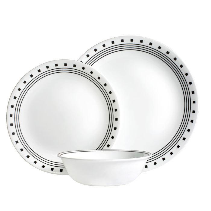Сервиз столовый  6378472 от best-kitchen.ru