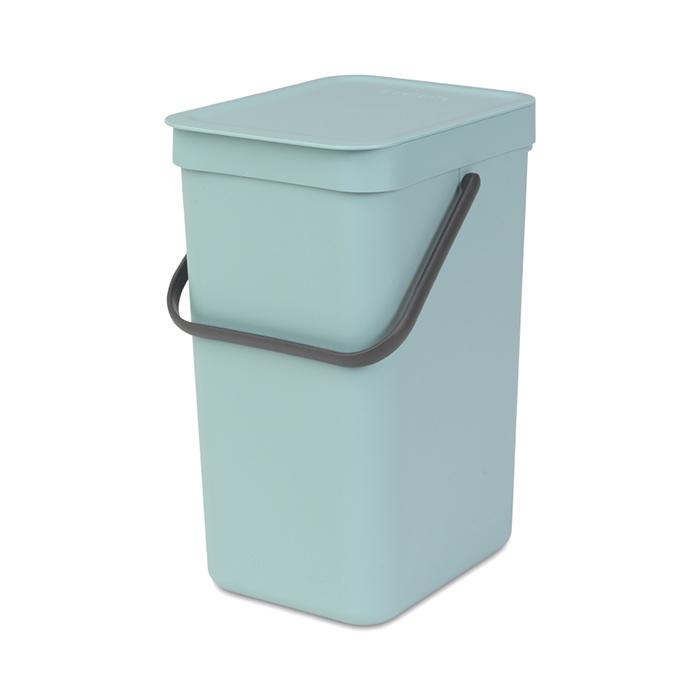 Контейнер для мусора  6370156 от best-kitchen.ru