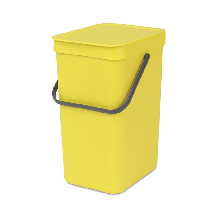 Контейнер для мусора  6369979 от best-kitchen.ru