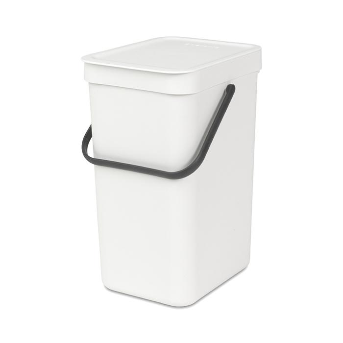 Контейнер для мусора  6369978 от best-kitchen.ru