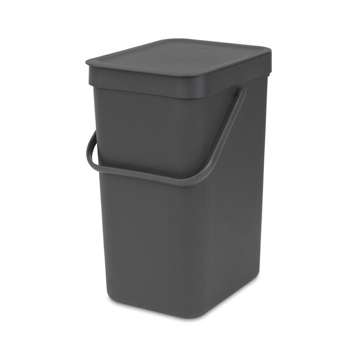 Контейнер для мусора  6369977 от best-kitchen.ru