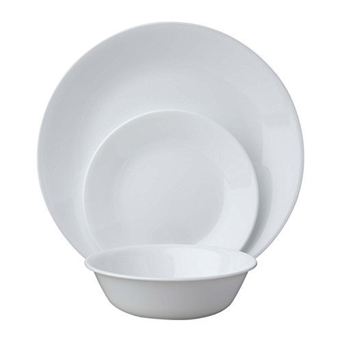 Сервиз столовый  6378403 от best-kitchen.ru