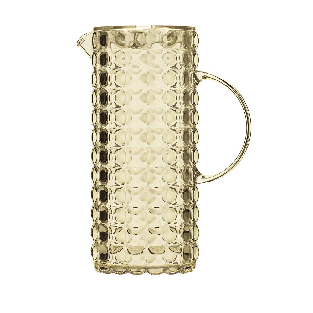 Купить Кувшин Guzzini Tiffany песочный 22560039