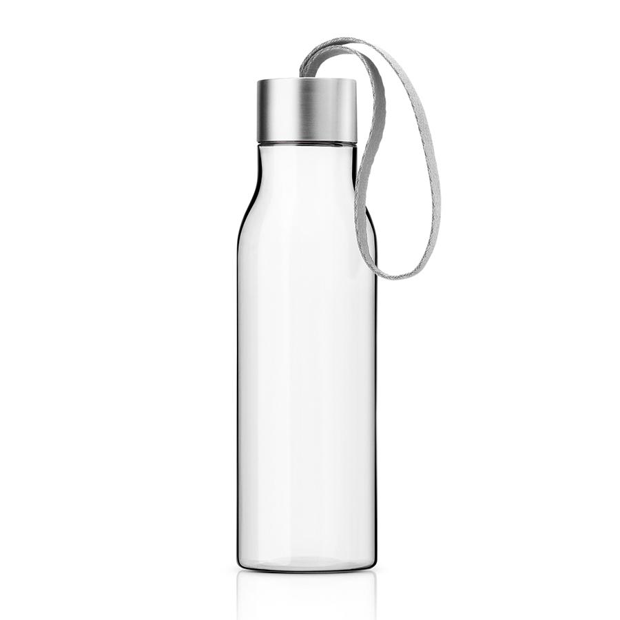 Купить Бутылка 500 мл мраморно-серая Eva Solo 503025