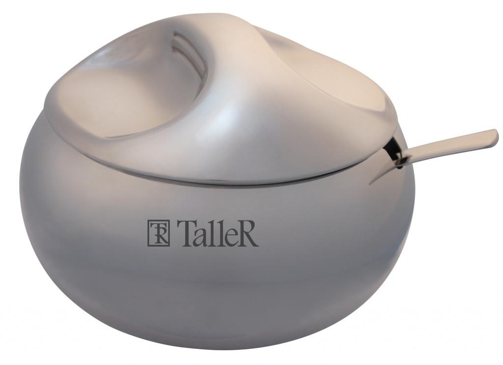 Сахарница Taller TR-1124