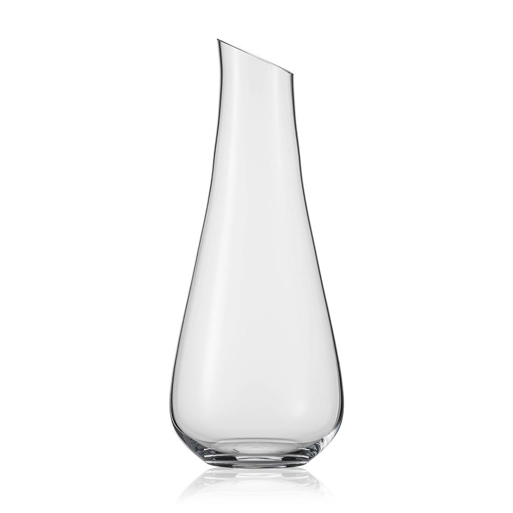 Декантер для белого вина 750 мл SCHOTT ZWIESEL Air арт. 119 613