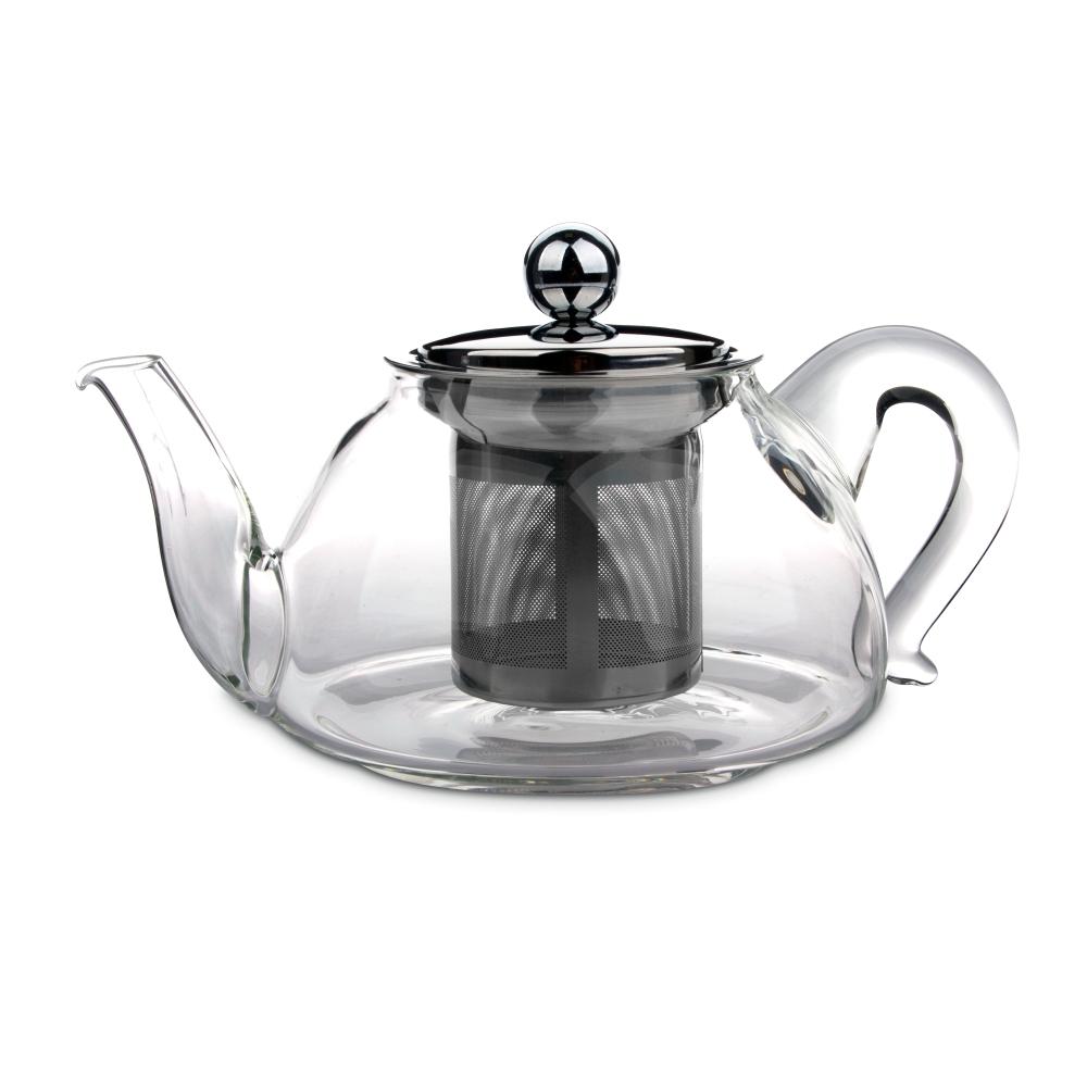 Чайник заварочный  4226102 от best-kitchen.ru