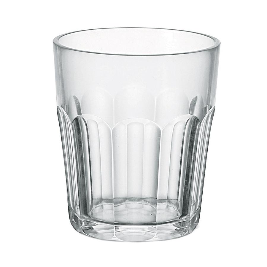 Купить Стакан Happy Hour 350 мл прозрачный Guzzini 7230300