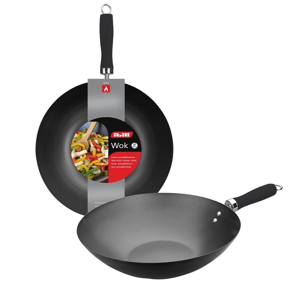 Сковорода вок  4226136 от best-kitchen.ru
