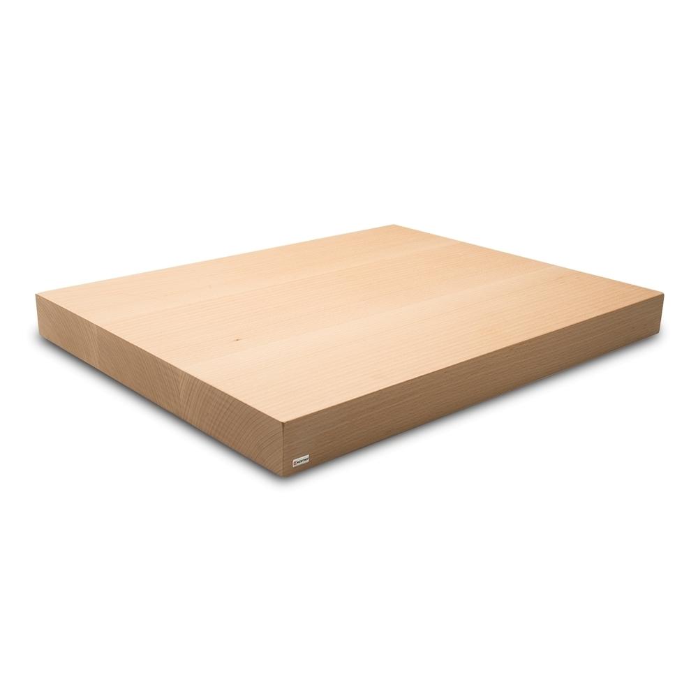 Доска разделочная 50х40х5 см WUSTHOF Cutting boards арт. 7289