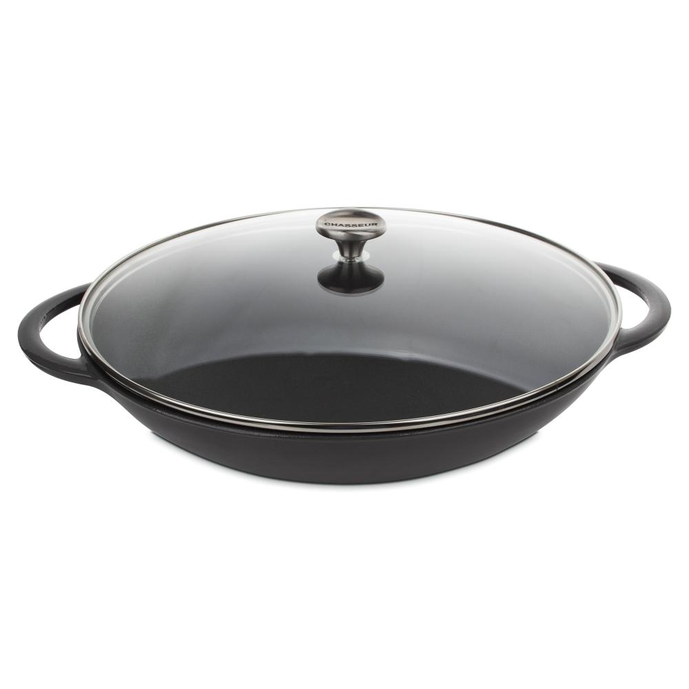 Сковорода вок  4225943 от best-kitchen.ru