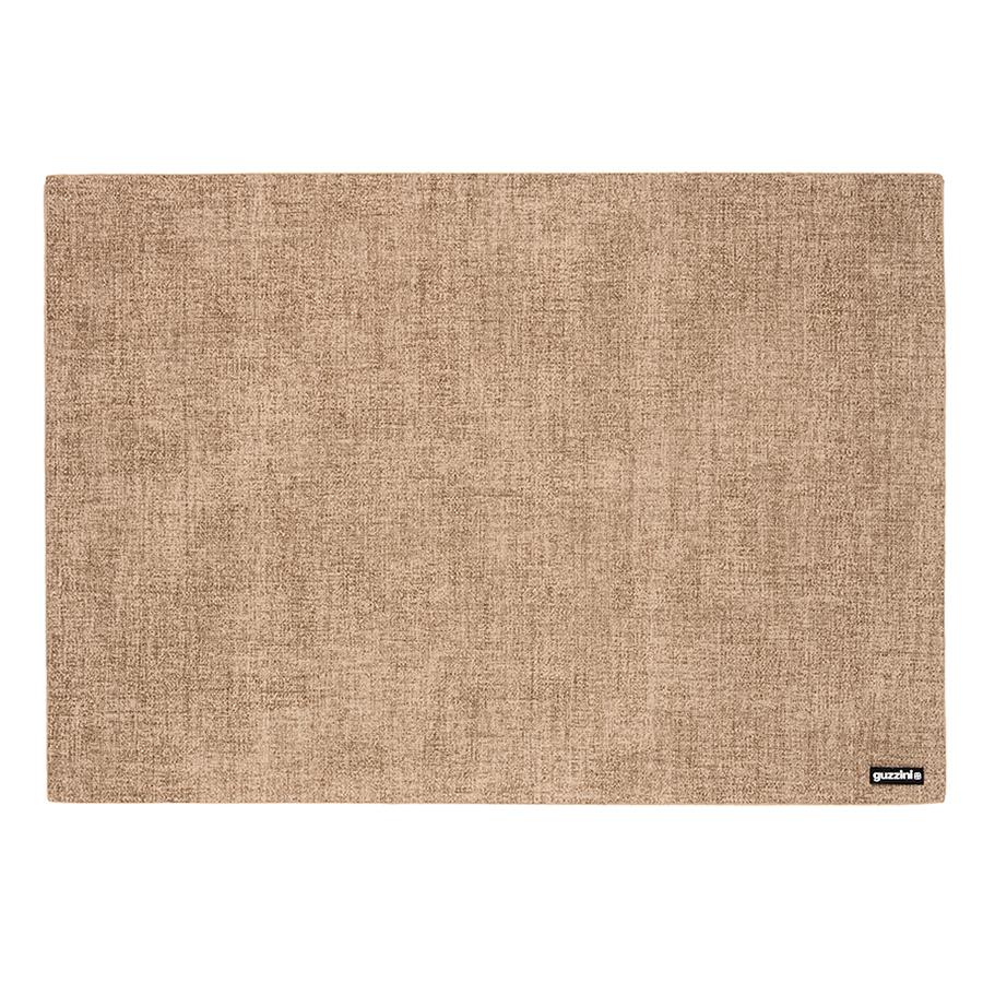 Купить Коврик сервировочный Guzzini Tiffany песочный 22609139