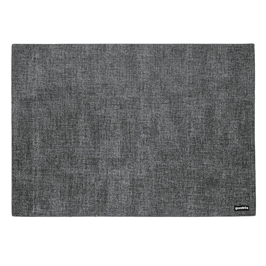 Купить Коврик сервировочный Guzzini Tiffany серый 22609122