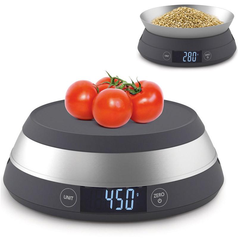 Кухонные весы  4219232 от best-kitchen.ru