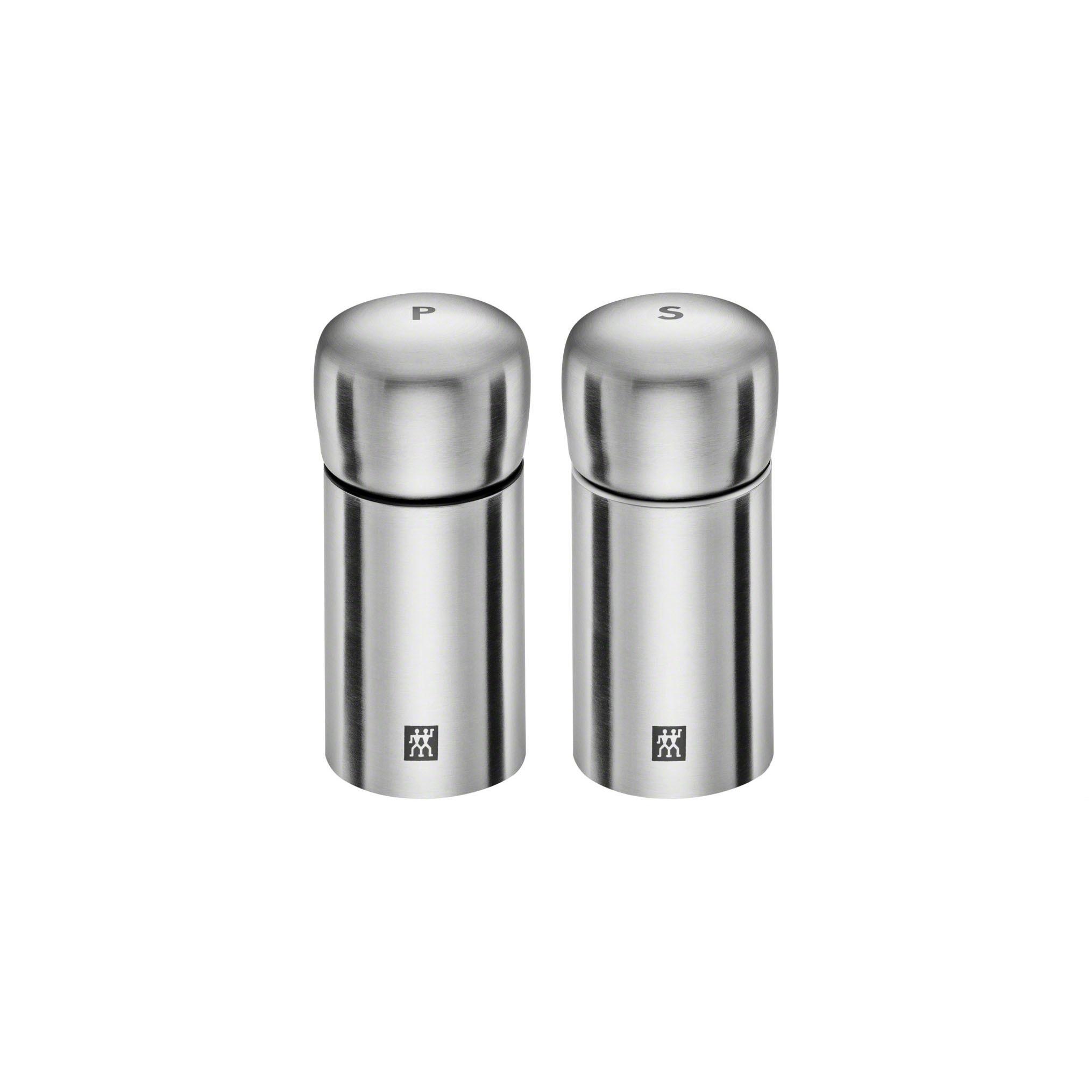 Набор мельниц для соли и перца Zwilling 39500-025
