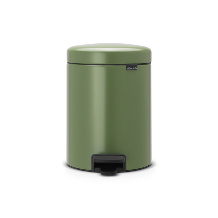 Контейнер для мусора  6369906 от best-kitchen.ru