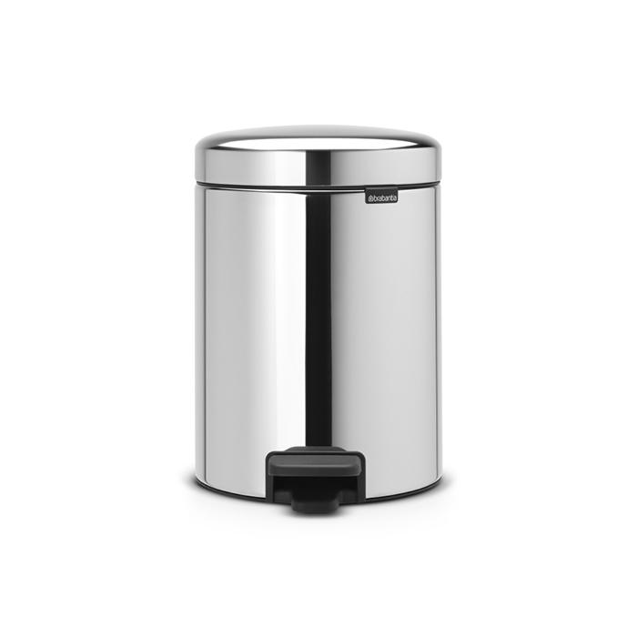 Контейнер для мусора  6369795 от best-kitchen.ru