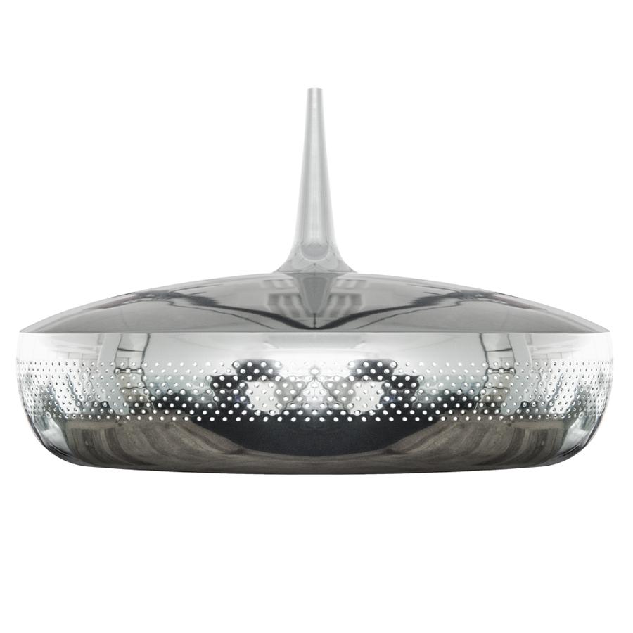 Купить Плафон Clava Dine Polished Steel VITA copenhagen 2097