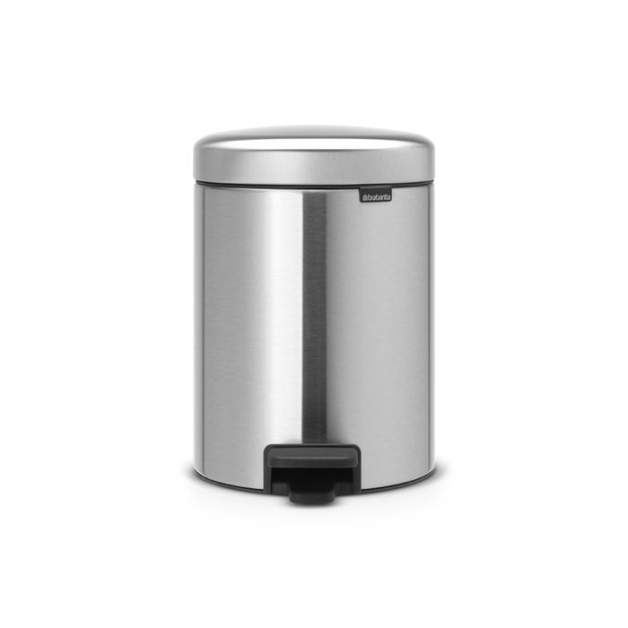 Контейнер для мусора  6369989 от best-kitchen.ru
