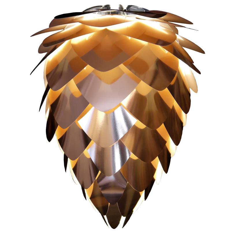 Плафон Conia copper VITA copenhagen  2032