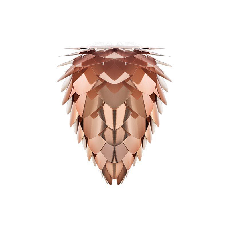 Плафон Conia mini copper  VITA copenhagen 2033