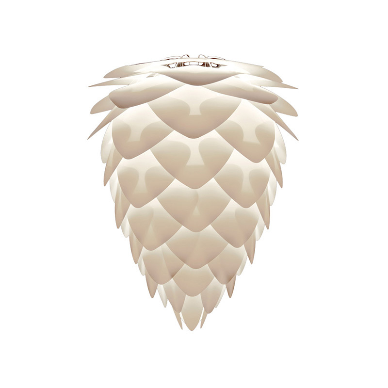 Плафон Conia mini белый VITA copenhagen  2019