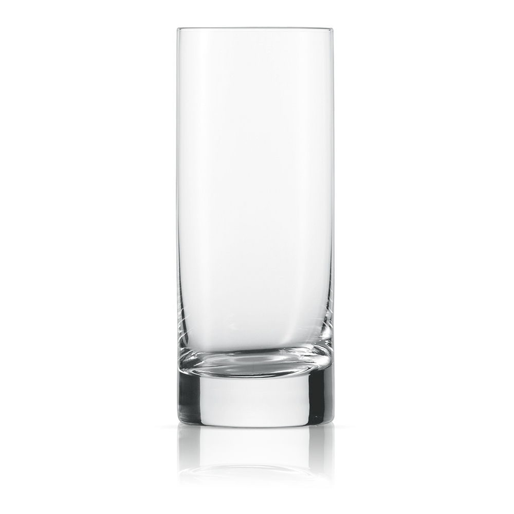 Купить Набор из 6 стаканов для коктейля 330 мл SCHOTT ZWIESEL Paris арт. 577 705-6