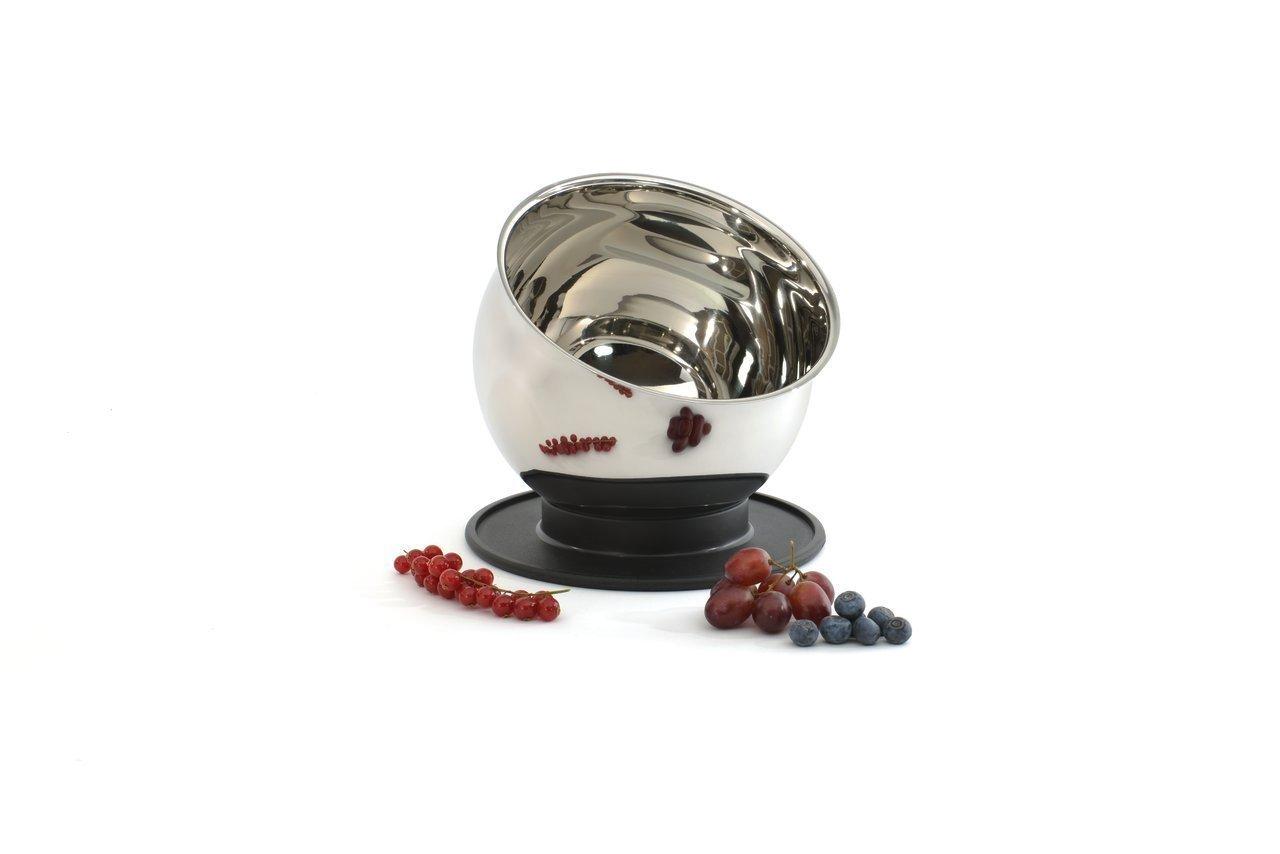 Миска  12084860 от best-kitchen.ru