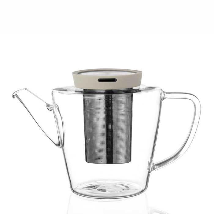 Чайник заварочный  14289633 от best-kitchen.ru