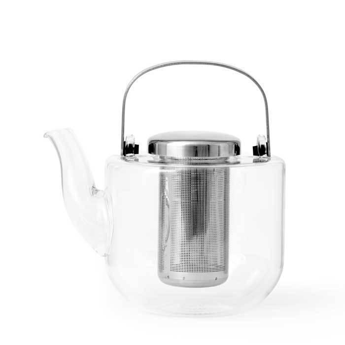 Чайник заварочный  14289620 от best-kitchen.ru