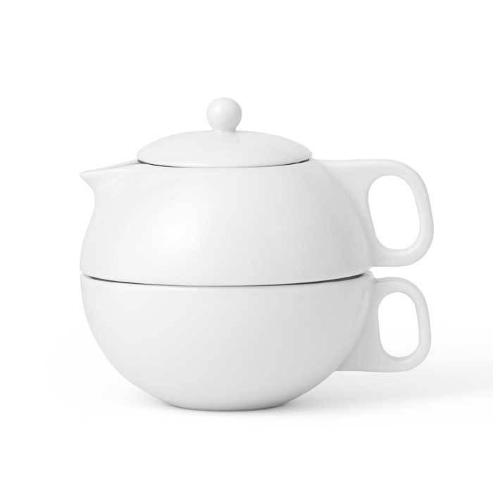 Чайник заварочный  14289593 от best-kitchen.ru
