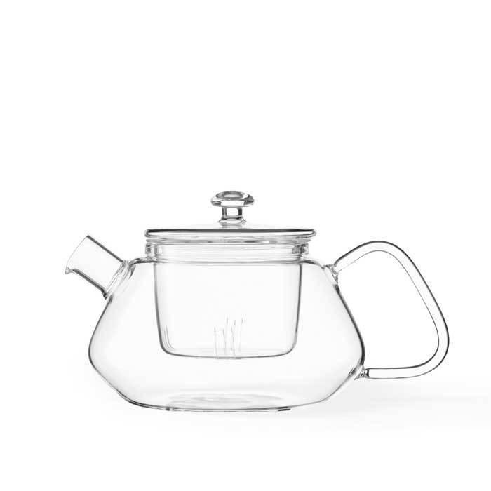 Чайник заварочный  14289606 от best-kitchen.ru