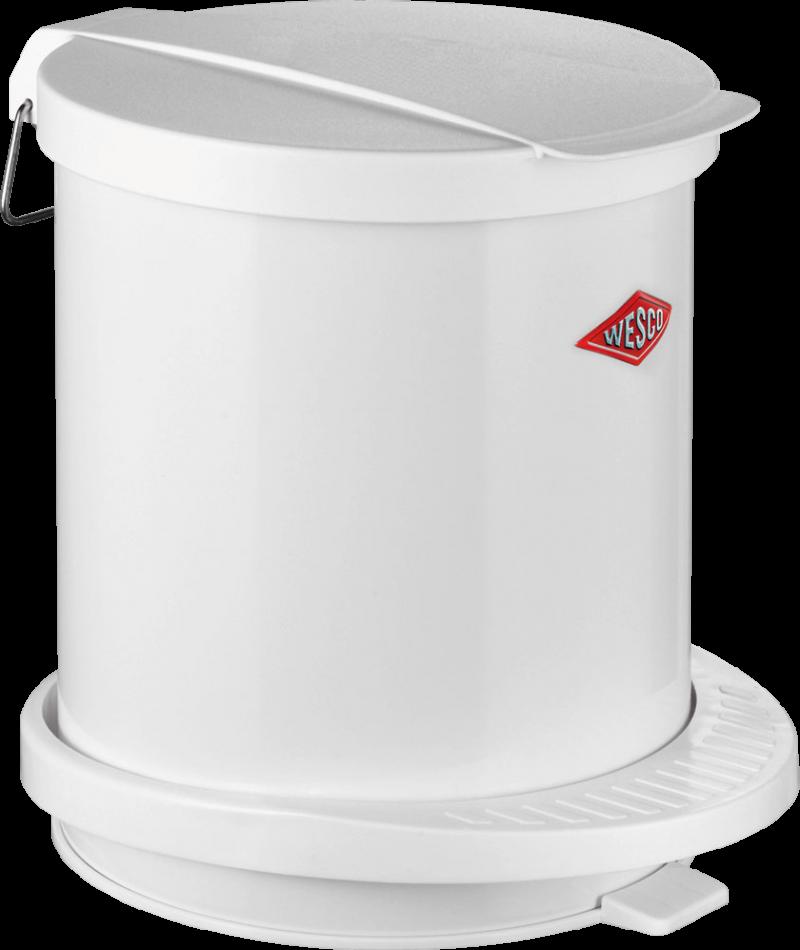 Контейнер для мусора  11430024 от best-kitchen.ru