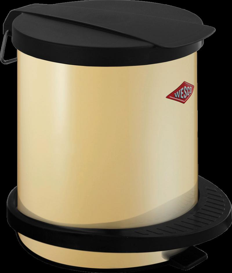 Контейнер для мусора  11430153 от best-kitchen.ru