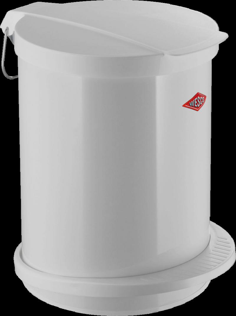 Контейнер для мусора  11430164 от best-kitchen.ru