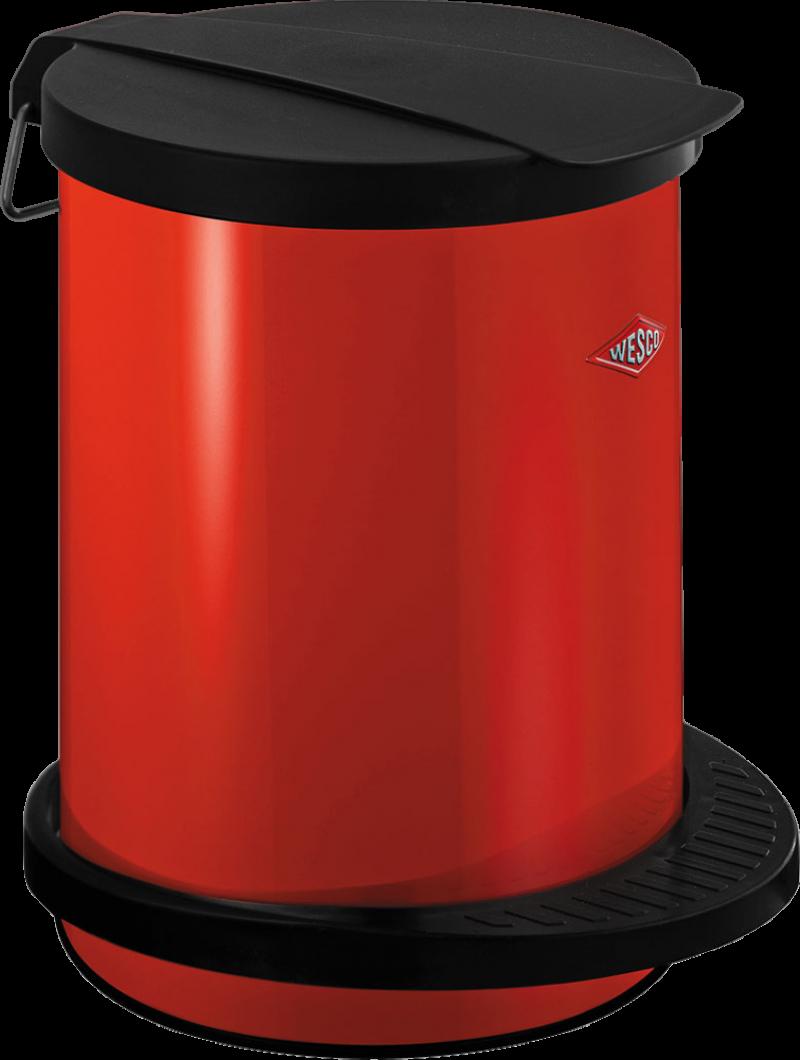 Контейнер для мусора  11430083 от best-kitchen.ru