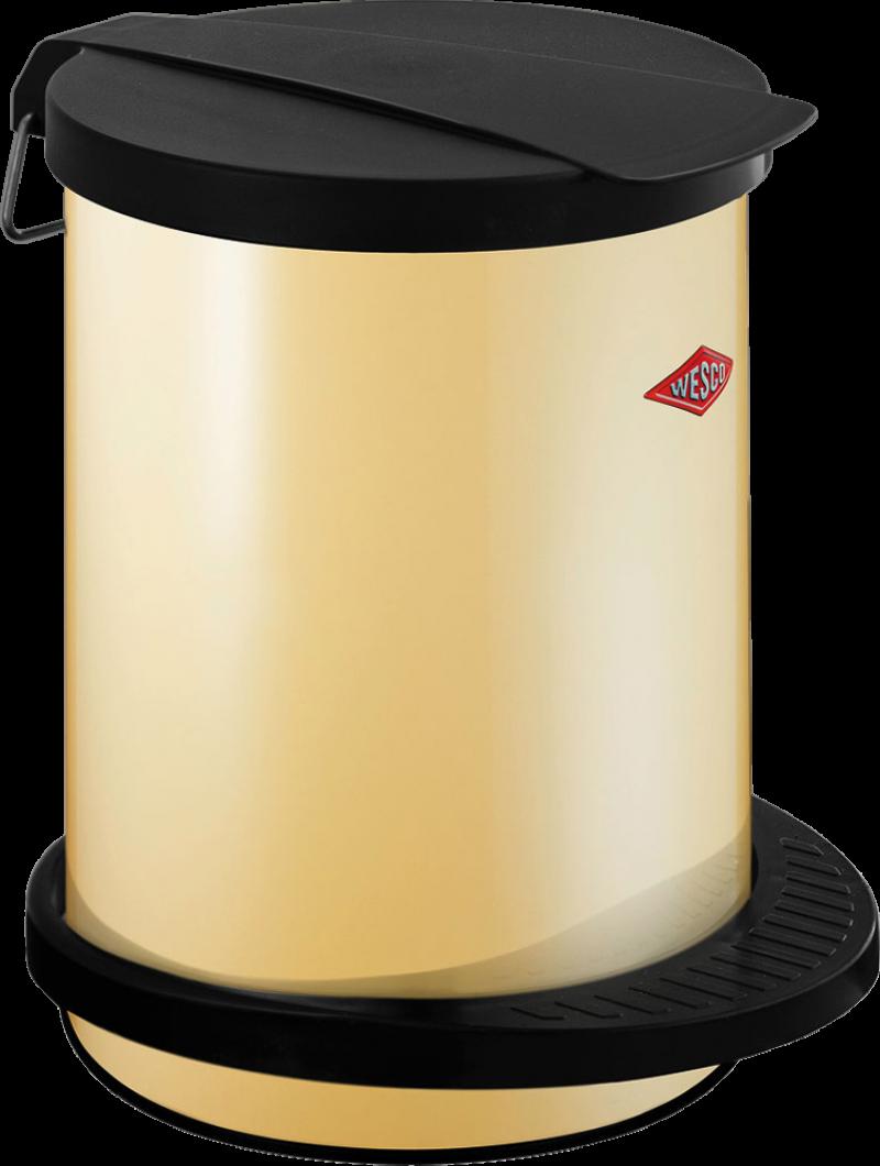 Контейнер для мусора  11430109 от best-kitchen.ru