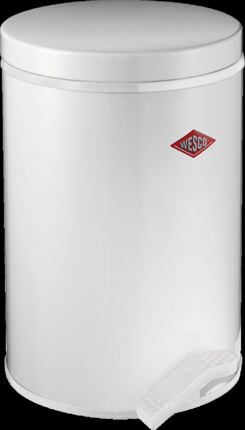 Контейнер для мусора  11430146 от best-kitchen.ru